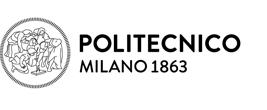 04.Polimilano