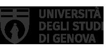 05.Uni_Genova