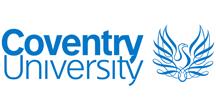 07.coventry_university
