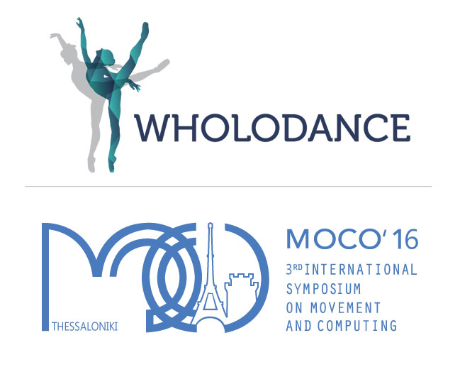 Wholodance's Workshop