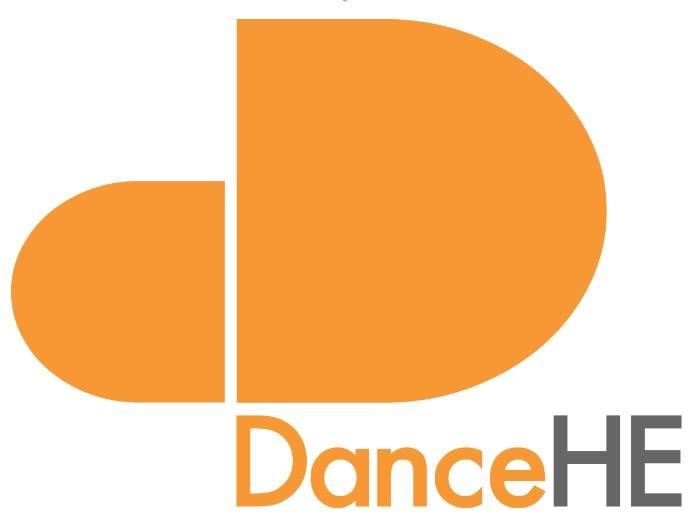 DANCE HE_Sustaining the Discipline