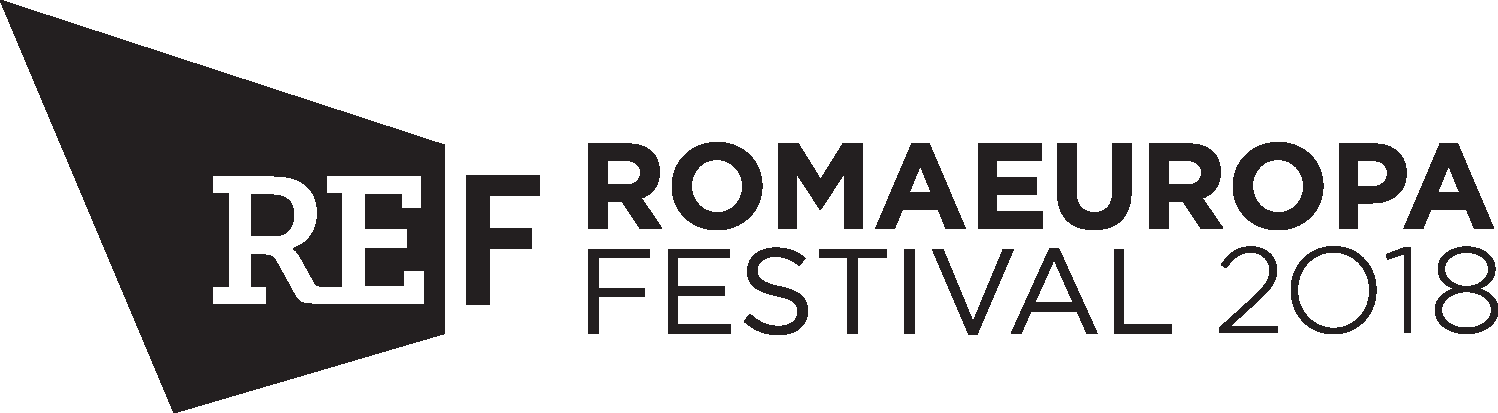 WhoLoDancE at Romaeuropa Festival