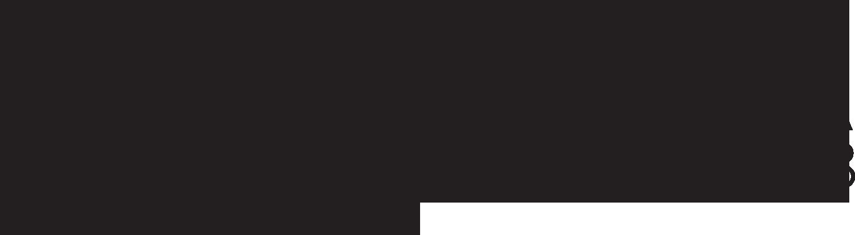 WhoLoDancE Experience - Lab & Performance @ Romaeuropa Festival